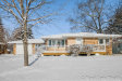 Photo of 3909 Navaho, Grandville, MI 49418 (MLS # 18000240)