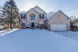 Photo of 3684 Windwood Drive, Rockford, MI 49341 (MLS # 18000301)