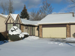 Photo of 2281 Southgate Drive, Unit -, Kentwood, MI 49508 (MLS # 18000448)