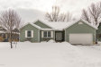 Photo of 4640 Hidden Creek Lane, Bridgman, MI 49106 (MLS # 18000491)