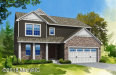 Photo of 72144 Seawall Court, South Haven, MI 49090 (MLS # 18000495)