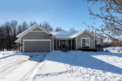 Photo of 12695 Goldenrod Court, Wayland, MI 49348 (MLS # 18000501)