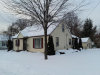Photo of 3401 Clyde Park Avenue, Wyoming, MI 49509 (MLS # 18000532)
