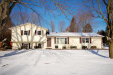 Photo of 6717 Paw Paw Avenue, Coloma, MI 49038 (MLS # 18000578)