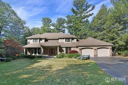 Photo of 4055 Forest Point Drive, Norton Shores, MI 49441 (MLS # 18000606)