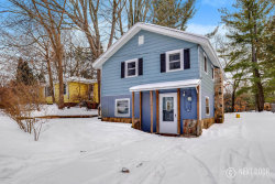 Photo of 8455 Belding Road, Rockford, MI 49341 (MLS # 18000774)