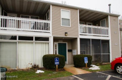 Photo of 3145 Poplar Creek, Unit 201, Kentwood, MI 49512 (MLS # 18000811)