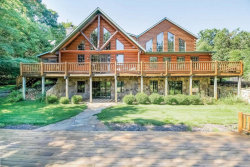 Photo of 11206 Garfield Drive, Coopersville, MI 49404 (MLS # 18000851)