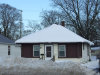 Photo of 1868 S Getty Street, Muskegon, MI 49442 (MLS # 18000895)