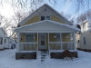 Photo of 1699 Division Street, Muskegon, MI 49441 (MLS # 18000952)