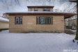 Photo of 2262 Wyoming Avenue, Wyoming, MI 49519 (MLS # 18001014)