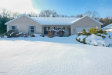 Photo of 6712 Lafountaine, Plainwell, MI 49080 (MLS # 18001047)
