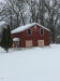 Photo of 610 Center Street, Muskegon, MI 49442 (MLS # 18001115)