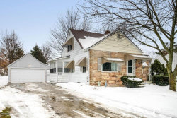 Photo of 2023 7th Street, Grand Rapids, MI 49504 (MLS # 18001212)