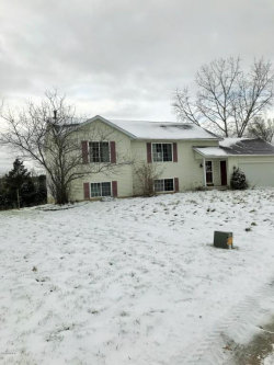 Photo of 832 Meadow, Wayland, MI 49348 (MLS # 18001241)