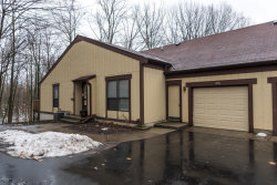 Photo of 2271 Whisper Cove Drive, Unit 98, Kentwood, MI 49508 (MLS # 18001315)