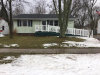 Photo of 264 David Street, Coloma, MI 49038 (MLS # 18001333)