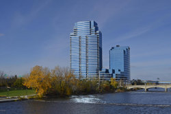 Photo of 335 Bridge St, Unit 2706, Grand Rapids, MI 49504 (MLS # 18001366)