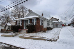 Photo of 551 SE Hall Street, Grand Rapids, MI 49507 (MLS # 18001375)