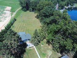 Tiny photo for 67420 Territorial Road, Lawrence, MI 49064 (MLS # 18001405)