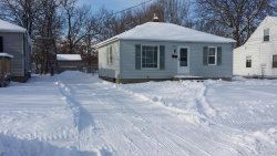 Photo of 3329 Hillcroft Avenue, Grand Rapids, MI 49548 (MLS # 18001407)