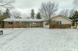Photo of 6579 Poinsetta, Grandville, MI 49418 (MLS # 18001418)