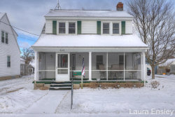 Photo of 909 Arlington Street, Grand Rapids, MI 49505 (MLS # 18001443)