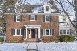 Photo of 902 Floral Avenue, Grand Rapids, MI 49506 (MLS # 18001483)
