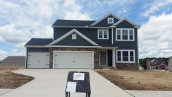 Photo of 8893 Rose Rock Ct Sw, Byron Center, MI 49315 (MLS # 18001522)