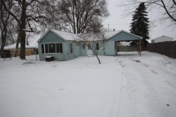 Photo of 227 Floyd Street, Grand Rapids, MI 49548 (MLS # 18001533)