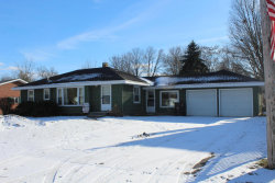 Photo of 312 E Maple Street, Wayland, MI 49348 (MLS # 18001539)
