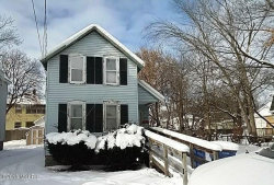 Photo of 1047 Hamilton Avenue, Grand Rapids, MI 49504 (MLS # 18001544)