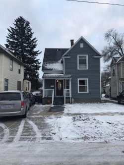 Photo of 56 Stewart Street, Grand Rapids, MI 49507 (MLS # 18001568)