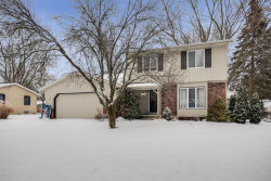 Photo of 4801 Riemen Drive, Kentwood, MI 49508 (MLS # 18001573)