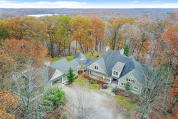 Photo of 12950 Beckwith Drive, Lowell, MI 49331 (MLS # 18001584)