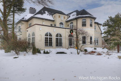 Photo of 681 Laurel Circle, Grand Rapids, MI 49506 (MLS # 18001663)