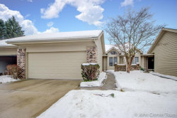 Photo of 2014 Tall Meadow Street, Unit 3, Grand Rapids, MI 49505 (MLS # 18001678)