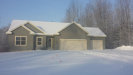 Photo of 4076 Ronalds Road, Dorr, MI 49323 (MLS # 18001719)
