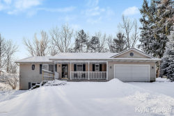 Photo of 1520 Blossom Street, Grand Rapids, MI 49508 (MLS # 18001760)