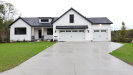 Photo of 14968 Sagebrush Drive, Unit 112, Holland, MI 49424 (MLS # 18001805)