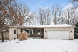 Photo of 4760 Burton Street, Grand Rapids, MI 49546 (MLS # 18001812)