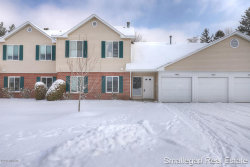 Photo of 3100 Windcrest Court, Unit 36, Grand Rapids, MI 49525 (MLS # 18001849)
