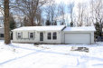 Photo of 230 W Vanbruggen, Plainwell, MI 49080 (MLS # 18001959)