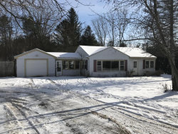 Photo of 4958 Pine Island Drive, Comstock Park, MI 49321 (MLS # 18001999)