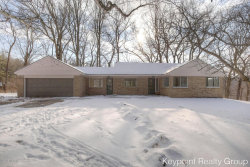 Photo of 6017 Myers Lake Avenue, Rockford, MI 49341 (MLS # 18002013)