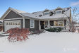Photo of 2075 Stickley Drive, Unit 0, Grand Rapids, MI 49546 (MLS # 18002055)