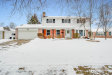 Photo of 44 Oswego Street, Grand Rapids, MI 49508 (MLS # 18002079)