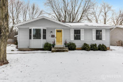 Photo of 176 Gaylord Drive, Rockford, MI 49341 (MLS # 18002169)