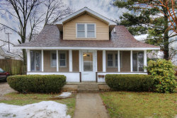 Photo of 2221 Greenfield Avenue, Wyoming, MI 49519 (MLS # 18002415)