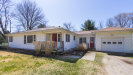 Photo of 7204 101st, South Haven, MI 49090 (MLS # 18002602)